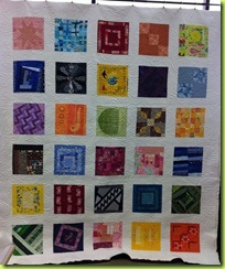 0111 Quilt finished 2