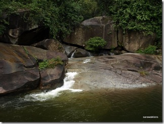 Gunung_Kanyi_Waterfalls_Trek_15