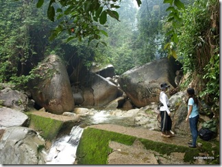Gunung_Kanyi_Waterfalls_Trek_22