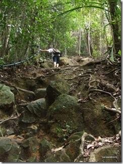 Santubong_Mountain_Kuching_Sarawak_06