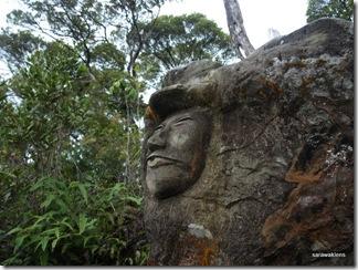 Santubong_Mountain_Kuching_Sarawak_41