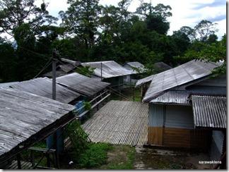 Kampung_Bung_Jagoi