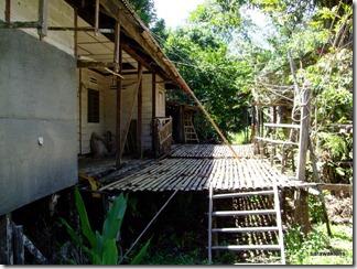 Kampung_Bung_Jagoi_1