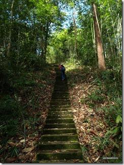 Gunung_Jagoi_Steps