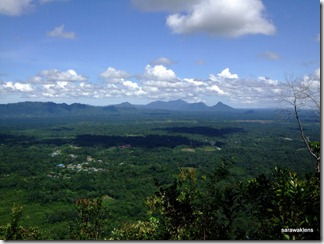 View_from_Gunung_Jagoi_View_point_6