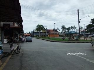 Simunjan_Sarawak_5