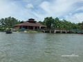 Pulau_Lakei_Bako_National_Park_45