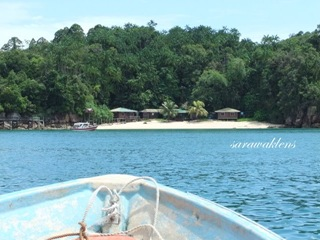 Pulau_Lakei_Bako_National_Park_02