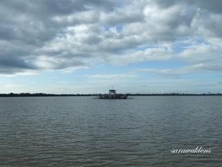 Maludam_Sarawak_06