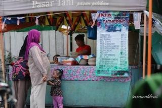 Maludam_Sarawak_23