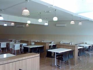 ayamku_my_chicken_restaurant_Kuching_sarawak_3