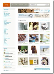 frontpageetsy