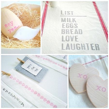 valentine2011page