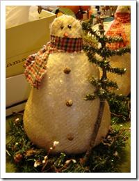 winter crafts 012