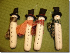 winter crafts 013