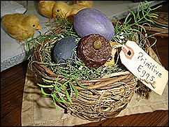 spring crafts 001