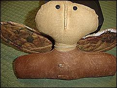 spring crafts 010
