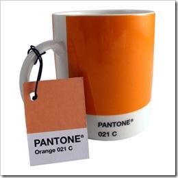 pantonemug3