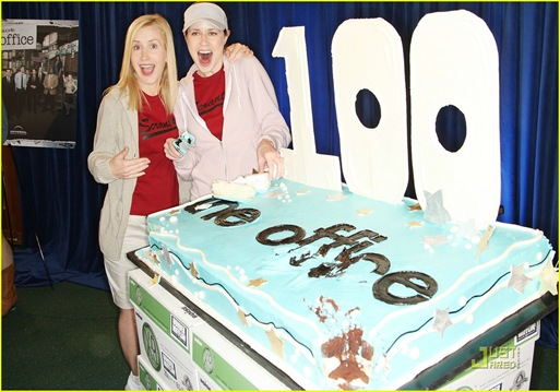 the-office-100th-episode-celebration-30