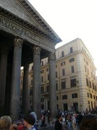 Italy 406