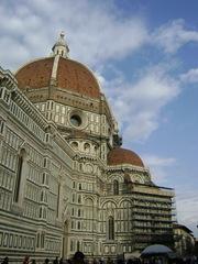 Italy 165