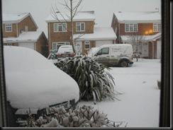 snow1_s