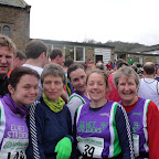 Link to gallery for Dentdale 2009