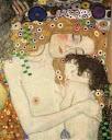 Klimt-maternidad_menos_15kb.jpg