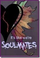 soulmateaward