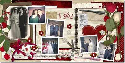 Gloria_wedding1962