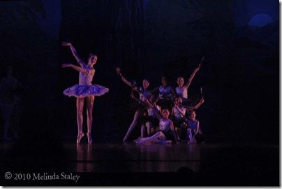 2010_0307_DanceQuest-91-c