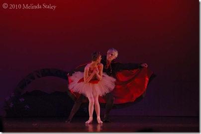 2010_0307_DanceQuest-286-c