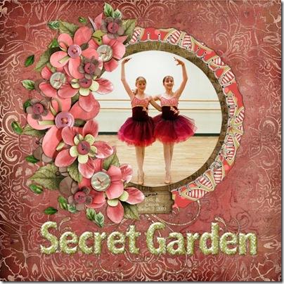 B&C_SecretGardenBallet_4-8-
