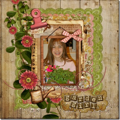 Beth_GardenGirl_4-13-09