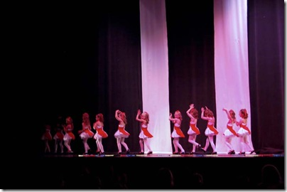 2009_0603_TDC-dancerecital2009-146_filtered
