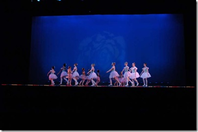 2009_0603_TDC-dancerecital2009-295_filtered