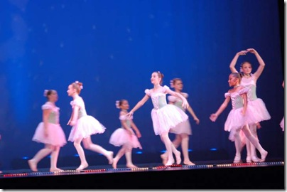 2009_0603_TDC-dancerecital2009-304_filtered