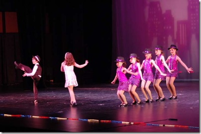 2009_0604_TDC-dancerecital2009-34_filtered
