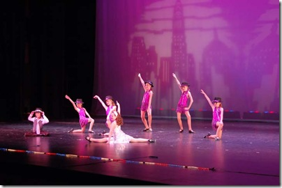 2009_0604_TDC-dancerecital2009-49_filtered