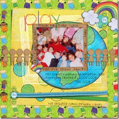 Brenna_KindergartenClass_Ma