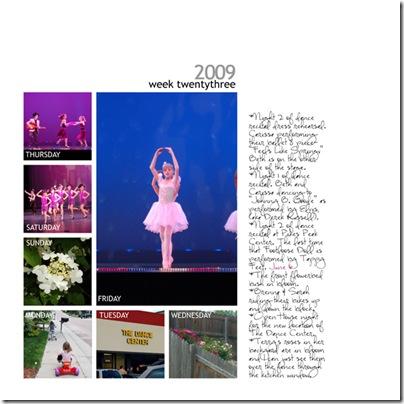 23w_365project_June09
