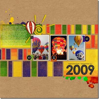 BalloonClassic_9-6-09-pg2
