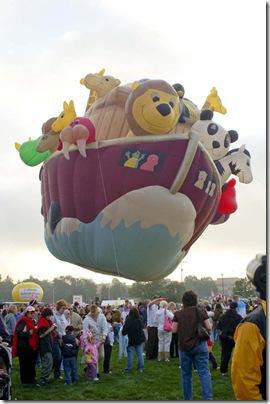 2009_0904_BalloonClassic-51
