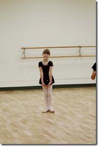 2009_0914_Brenna-ballet-6