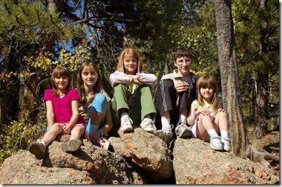 2009_0926_FallColors-kidsfixed