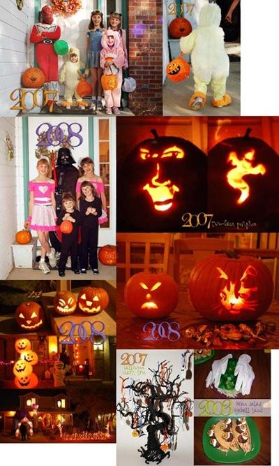 halloweenphotos5