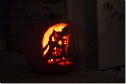 2009_1028_HalloweenPumpkins-23