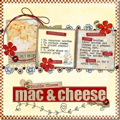 doublecheesemac&cheese