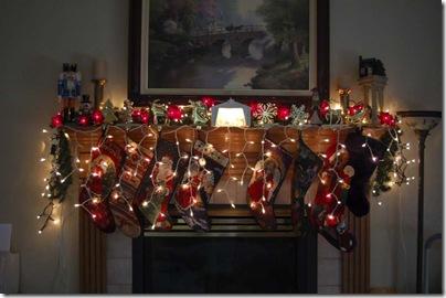 2009_1123_Christmas-3