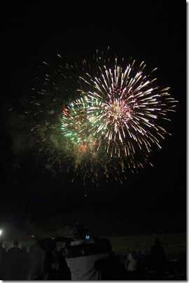 2010_0704_AFA-fireworks-16